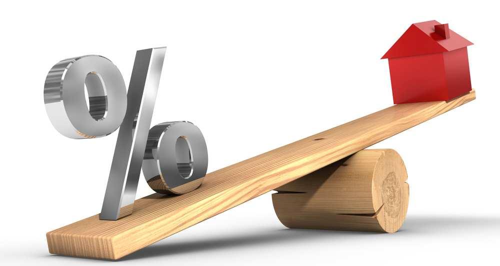 2012302_credit-immobilier-les-effets-benefiques-du-brexit-web-tete-0211098807233