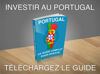 blog-portugal-background-full