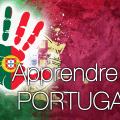 apprendre_portugais