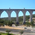 aqueduc_lisbonne