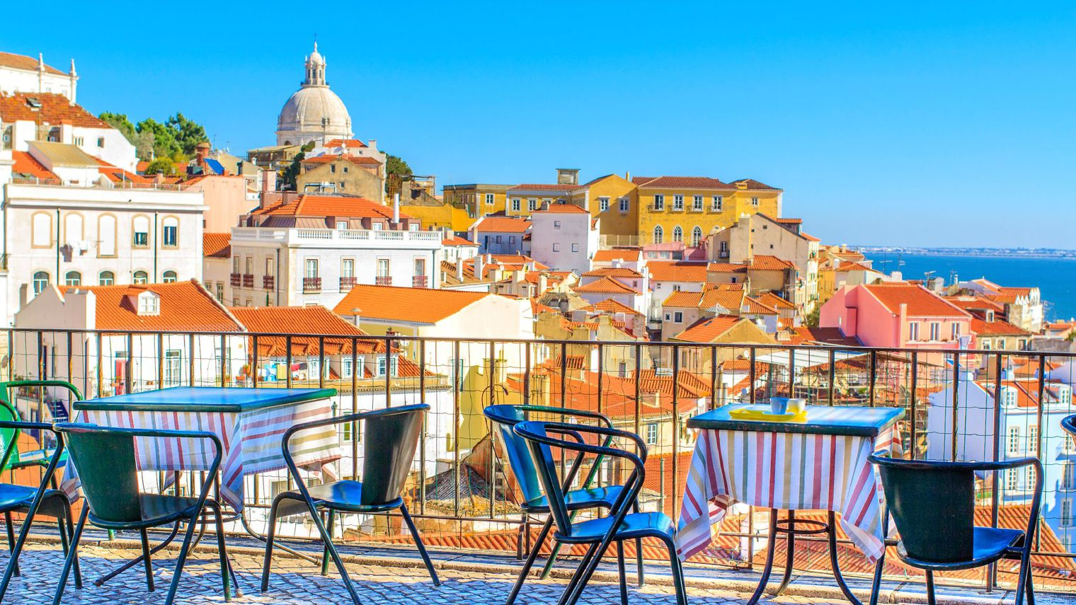 lisbonne-portugal-1_5383037