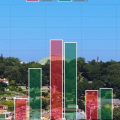 portugal_en_chiffres