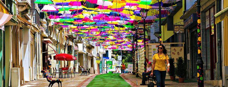 pourquoi-vivre-portugal