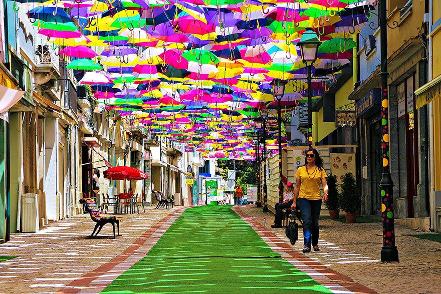 Pourquoi aller vivre au Portugal ?