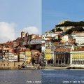 tourisme_portugal