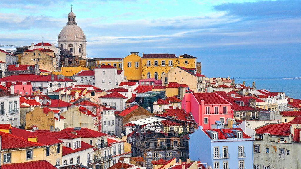 Visiter Lisbonne : le guide touristique