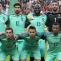 equipe_foot_portugal