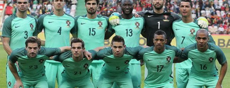 equipe_foot_portugal