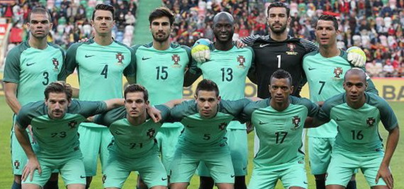 L 39 quipe du portugal de football blog portugal - Resultat coupe du portugal ...