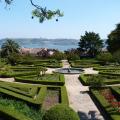 jardins-ajuda