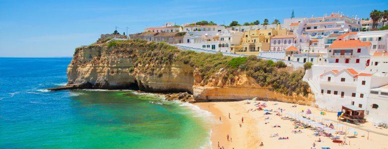 vacances_portugal