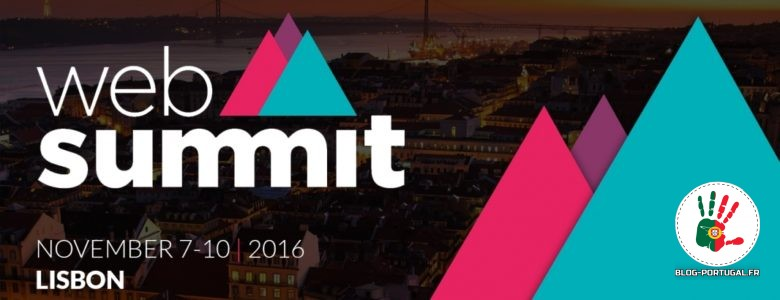 web-summit-2016-lisbonne