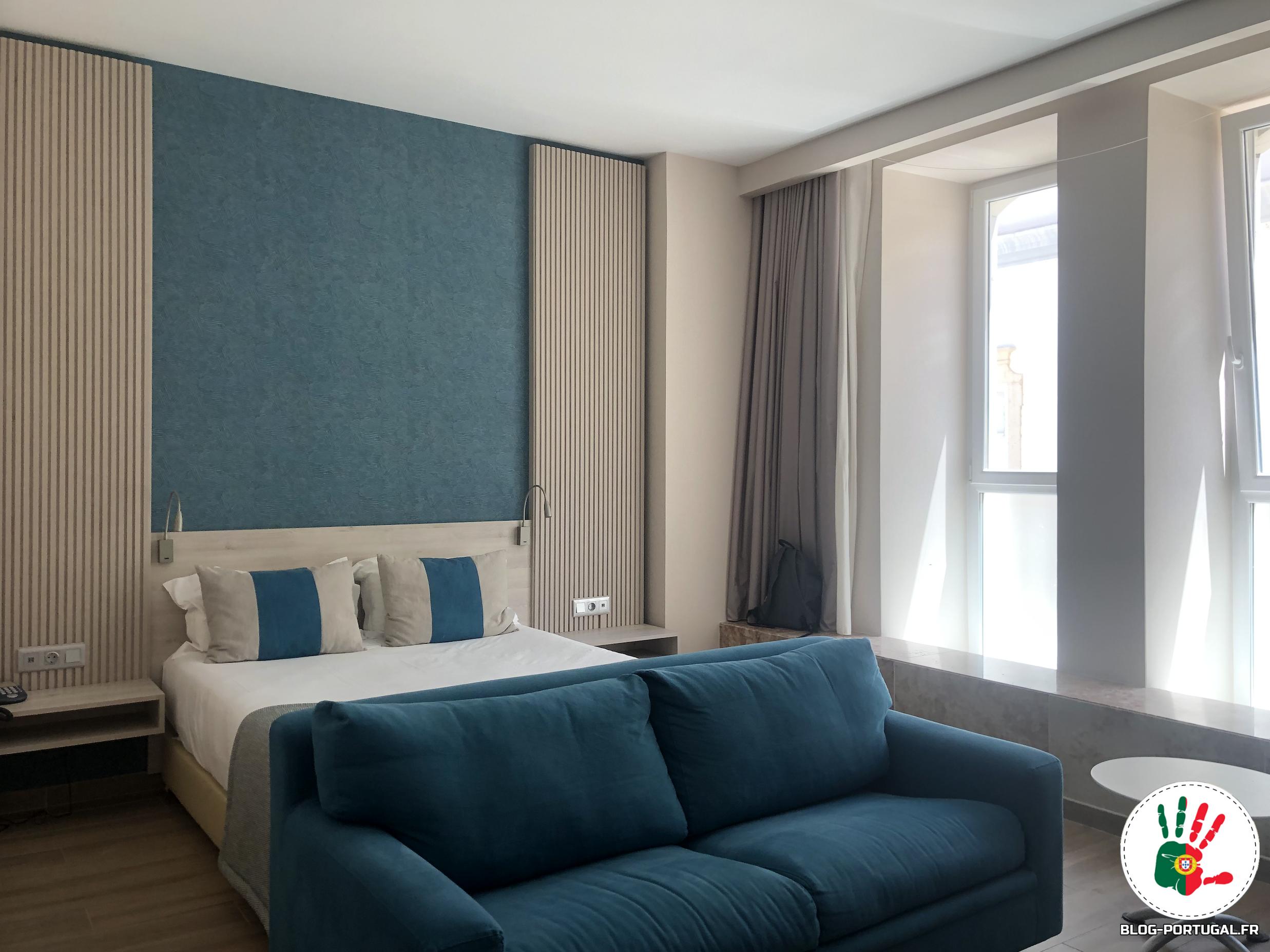 chambre_hotel_faro