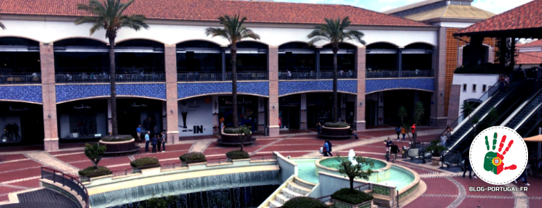 forum_algarve