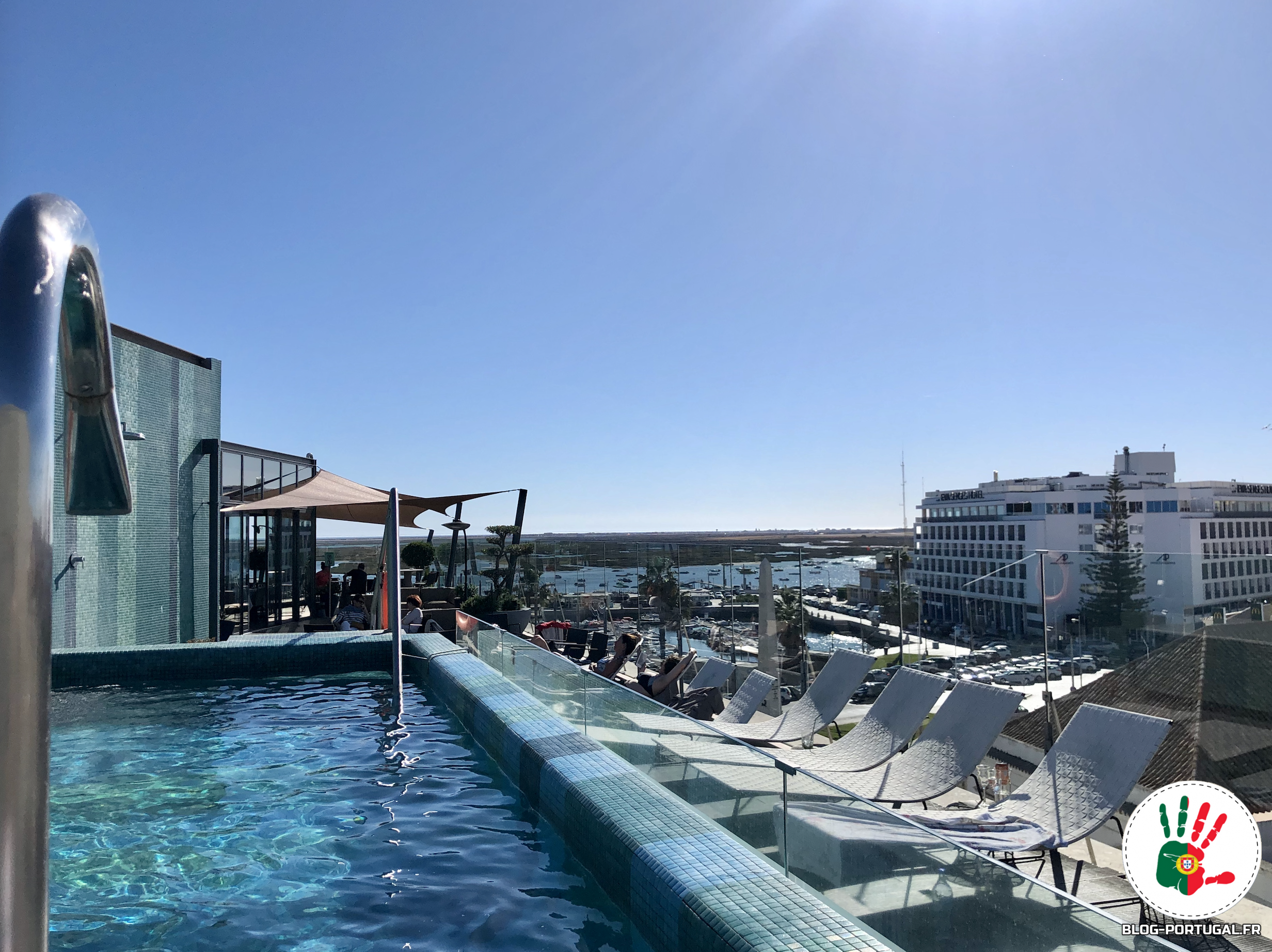 piscine_hotel_faro