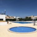piscine_rivalgarve